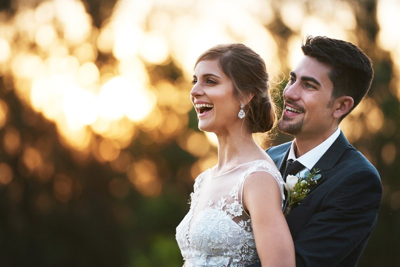 Marriage with travel: tips to get everything right