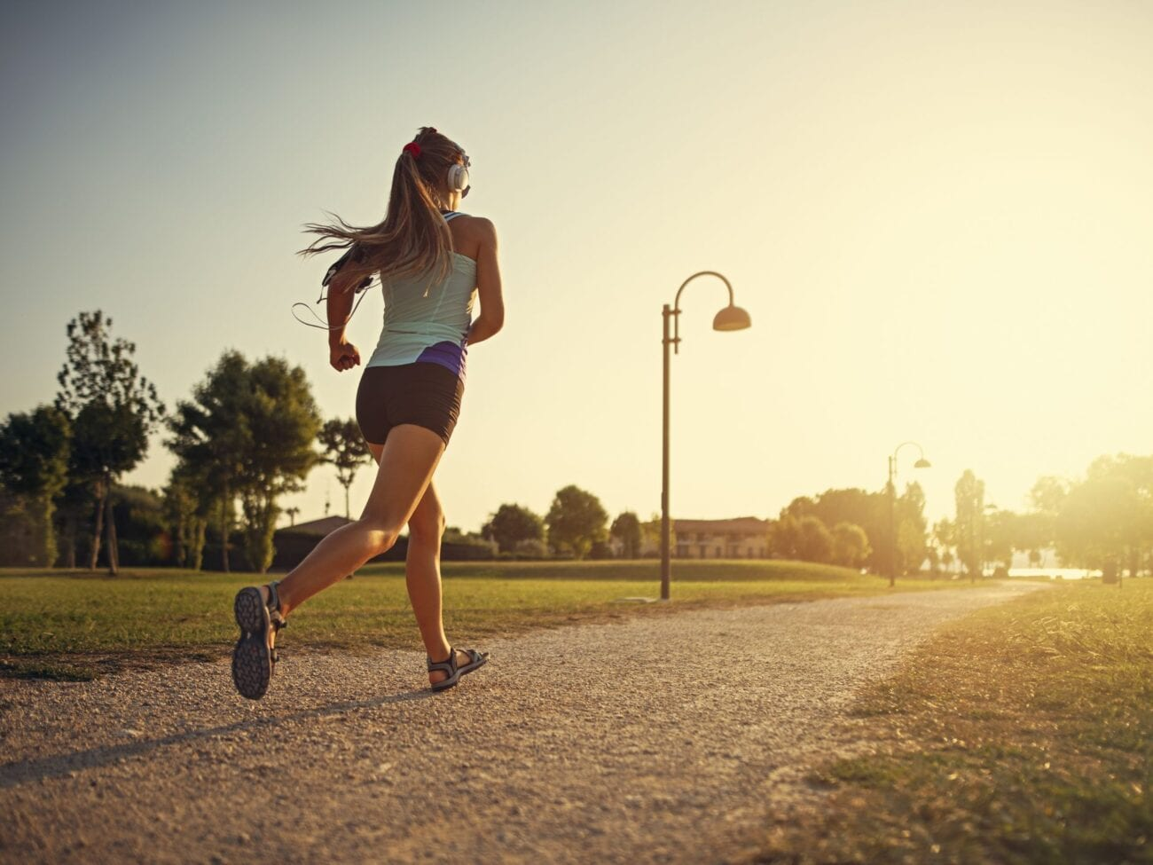 Lifestyle & Fitness – Seven Ideas to Beat Back Exercise Burnout